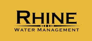 drainage, water proofing howard county md